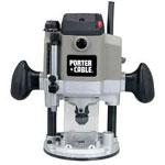 Porter Cable Router Parts Porter Cable 8529-Type-1 Parts