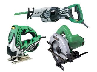 Hitachi Saw Parts Electric Saw Parts
