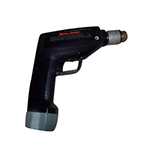 Black and Decker Cordless Drill & Driver Parts Black and Decker 9020-Type-4 Parts