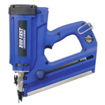 Duo-Fast Nailer Parts Duo-Fast 903000 Parts