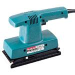 Makita Electric Sander & Polisher Parts Makita 9035N Parts