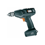 Black and Decker Cordless Drill & Driver Parts Black and Decker 9089KB-Type-1 Parts