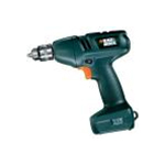 Black and Decker Cordless Drill & Driver Parts Black and Decker 9099-Type-1 Parts