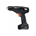 Black and Decker Cordless Drill & Driver Parts Black and Decker 9099KB-Type-1 Parts