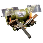 Makita Electric Grinder Parts Makita 9300 Parts