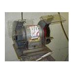 Makita Electric Grinder Parts Makita 9308 Parts