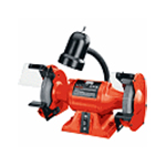 Black and Decker Electric Grinders Parts Black and Decker 9407-Type-1 Parts