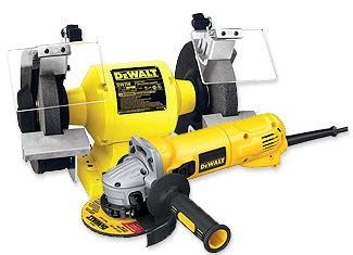 DeWalt Grinder Parts Electric Grinder Parts