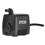 Ryobi Accessories Parts Ryobi A114UWP Parts