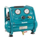 Makita Compressor Parts Makita AC001 Parts
