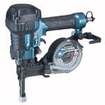 Makita Nailer Parts Makita AN250HC-Type-1 Parts
