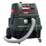 Metabo Vacuum Parts Metabo ASR2050-(02033421) Parts