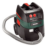 Metabo Vacuum Parts Metabo ASR35L-(02055420) Parts