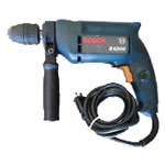 Bosch Demolition & Breaker Hammer Parts Bosch B6500 (0601140635) Parts