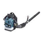 Makita Electric Blower Parts Makita BBX7600 Parts
