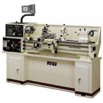 Jet Lathes Machines Parts Jet BDB-1340A-(321108) Parts