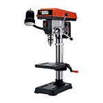 Black and Decker Electric Drill & Driver Parts Black and Decker BDDP100-Type-1 Parts