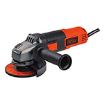 Black and Decker Electric Grinders Parts Black and Decker BDEG400-Type-1 Parts