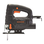 Black and Decker Electric Saws Parts Black and Decker BDEJS4C-Type-1 Parts