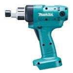Makita Cordless Screwdriver Parts Makita BFT084FZ-Type-1 Parts