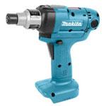 Makita Cordless Screwdriver Parts Makita BFT125FZ Parts