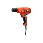 Black and Decker Electric Drill & Driver Parts Black and Decker BH100K-BR-Type-1 Parts