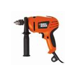 Black and Decker Electric Drill & Driver Parts Black and Decker BH200-B2-Type-1 Parts