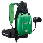Hitachi Battery and Charger Parts Hitachi BL36200 Parts