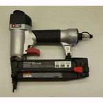 Porter Cable Air Nailer Parts Porter Cable BN200SB-Type-1 Parts