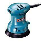 Makita Electric Sander & Polisher Parts Makita BO5001 Parts
