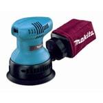 Makita Electric Sander & Polisher Parts Makita BO5012 Parts