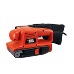 Black and Decker Electric Sanders/Polishers Parts Black and Decker BR300-Type-1 Parts