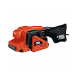 Black and Decker Electric Sanders/Polishers Parts Black and Decker BR400-Type-1 Parts