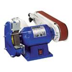 Metabo Sander Parts Metabo BS200W-(032000510) Parts