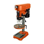Black and Decker Electric Drill & Driver Parts Black and Decker BT1200-AR-Type-1 Parts
