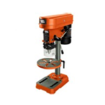 Black and Decker Electric Drill & Driver Parts Black and Decker BT1200-B2-Type-1 Parts