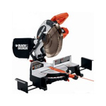 Black and Decker Electric Saws Parts Black and Decker BT2000L-AR-Type-1 Parts