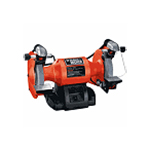 Black and Decker Electric Grinders Parts Black and Decker BT3500-Type-1 Parts