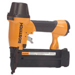 Bostitch Air Nailer Parts Bostitch BT35B-3-Type-0 Parts