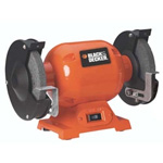 Black and Decker Electric Grinders Parts Black and Decker BT3600-B3-Type-1 Parts