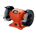 Black and Decker Electric Grinders Parts Black and Decker BT3600-BR-Type-1 Parts