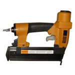 Bostitch Air Nailer Parts Bostitch BT50B-2 Parts