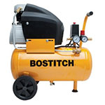 Bostitch Compressor Parts Bostitch BTFP02006-Type-0 Parts