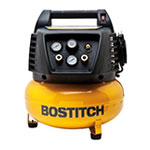 Bostitch Compressor Parts Bostitch BTFP02011-Type-1 Parts