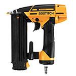 Bostitch Air Nailer Parts Bostitch BTFP12233-Type-15150000andhigher Parts