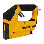 Bostitch Air Stapler Parts Bostitch BTFP71875-Type-1 Parts