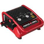 Porter Cable Air Compressor Parts Porter Cable C1010 Parts