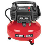 Porter Cable Air Compressor Parts Porter Cable C2002-Type-9 Parts