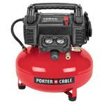 Porter Cable Air Compressor Parts Porter Cable C2002-Type-9 Parts