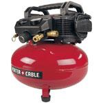 Porter Cable Air Compressor Parts Porter Cable C2002-WK-Type-7 Parts